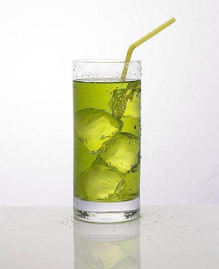 黑枣消脂山楂茶具有减肥功效