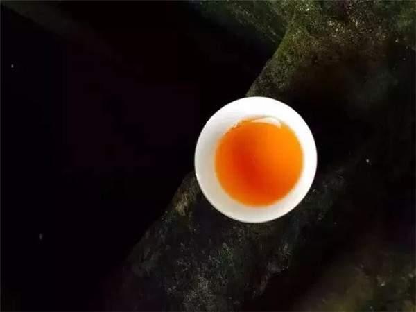茶艺四要——茶水火器