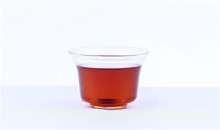如何鉴别滇红,经常喝红茶的人知道么?
