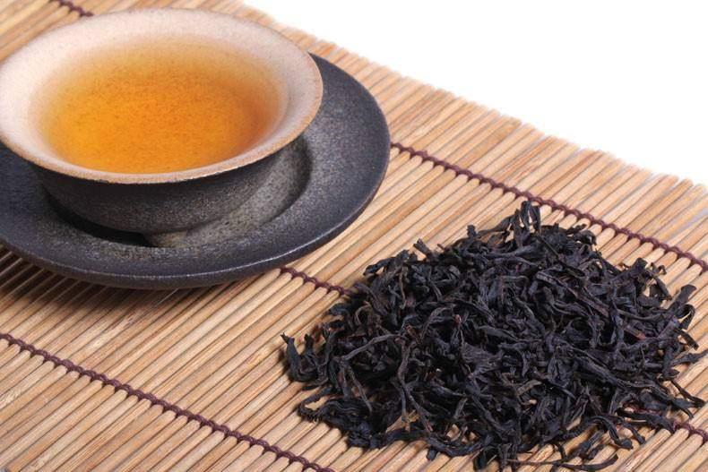 正山小叶红茶都有什么品牌?