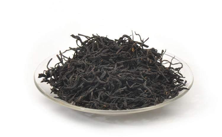 正山小种红茶价格介绍,多少钱能够买到?