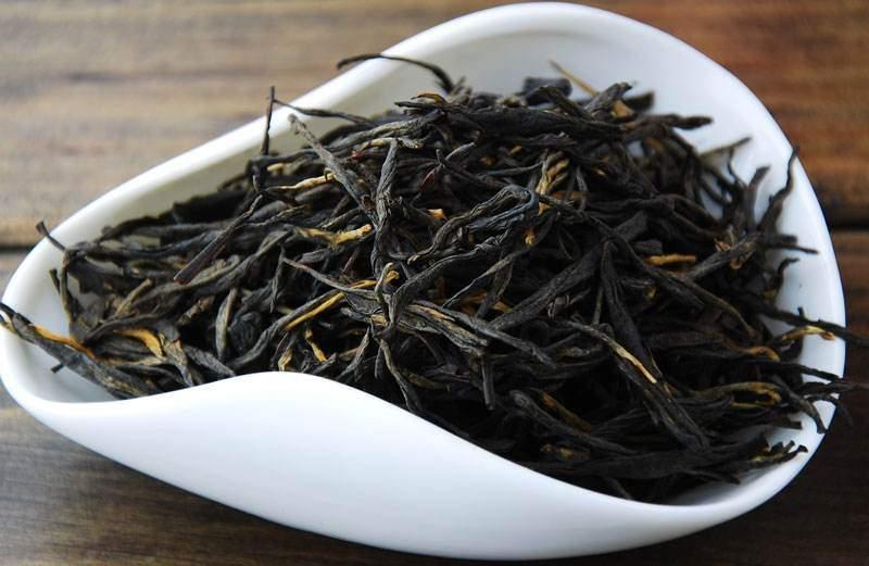 云南滇红茶价格表,滇红茶多少钱一斤?
