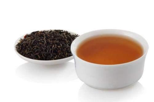 滇红茶咖啡碱保健功能的作用(上篇)