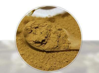 外氧化制备法是怎么来提取茶黄素的