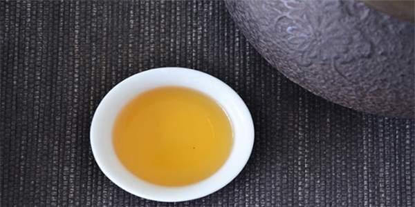 古树红茶也是滇红茶,如何区分古树红茶?
