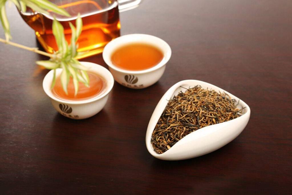 红茶的甄别技能:别再被骗了!