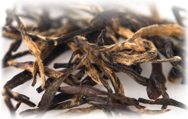 正山小种、滇红与祁红,三种红茶的口感特色