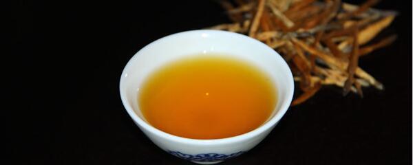 云南凤牌滇红茶最新价格(2015年10月14)