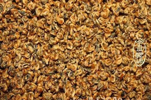 云南滇红茶哪种好喝?