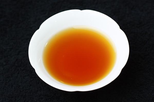 六大茶类之红茶基础知识大全
