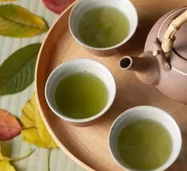 教你几种红茶的调配方法
