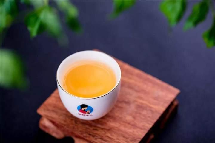 如何判断普洱茶品质?