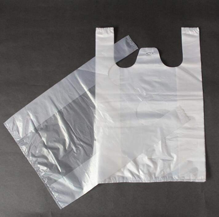在存放普洱茶的时候能用塑料袋包装吗?