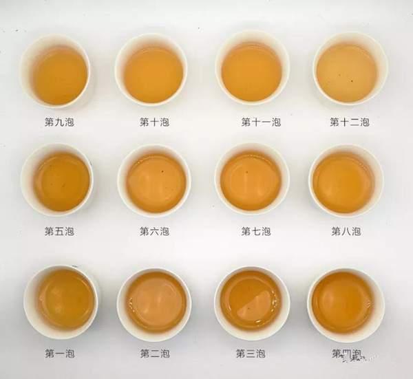 普洱茶养胃,减肥是否真的有效?