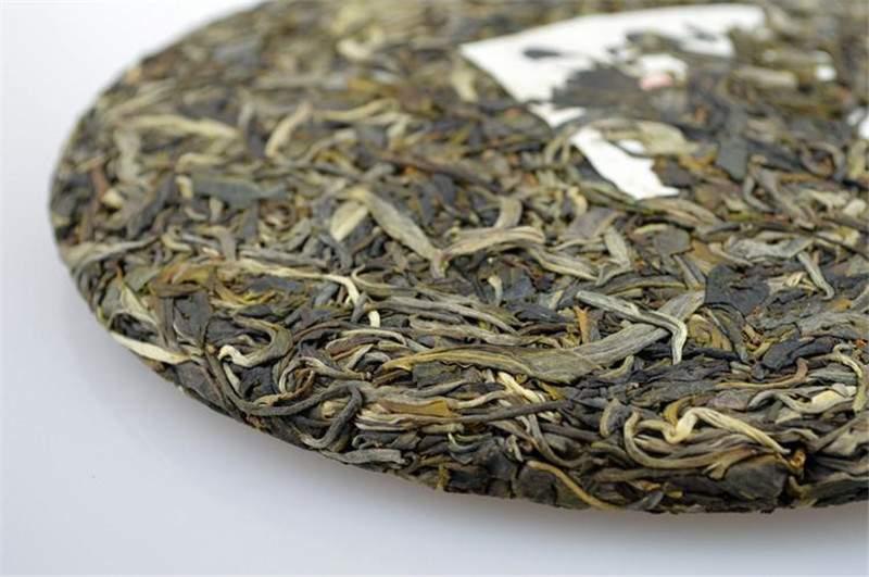普洱茶能降低猝死风险吗?正确认识普洱茶功效!