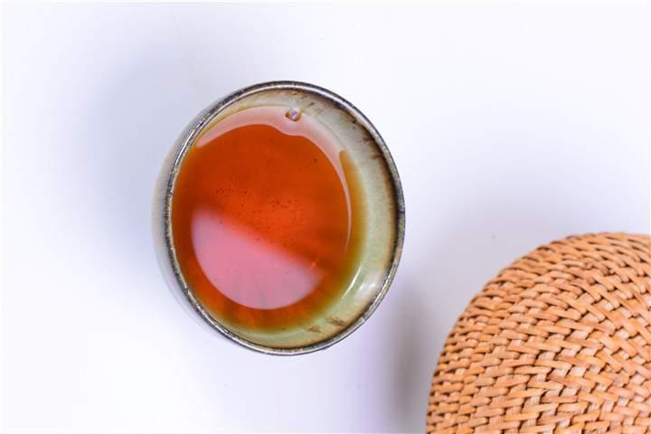 20年的熟茶才好喝?普洱茶熟茶到底存多久才好喝呢?