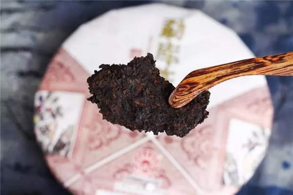 """普洱茶""""醒茶""""很重要!别让自己毁了一壶好茶!"""