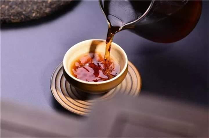 说茶观丨如何辨别普洱头春、二春茶?