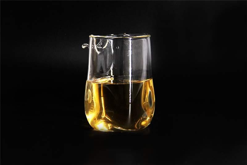 学堂|第1堂课:怎么品评普洱茶的香气?