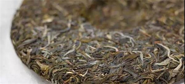 普洱茶冲泡技能:生茶熟茶分别怎么泡?