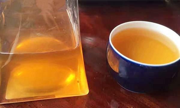 普洱茶的纯料与拼配,品质谁优谁劣?