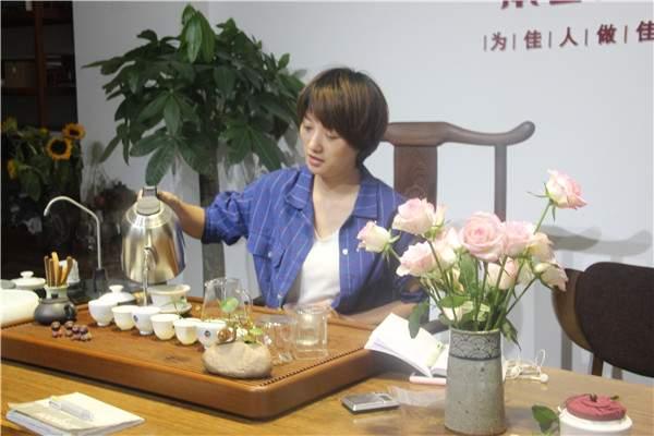 普洱茶知识100讲|第17讲:干泡法与湿泡法