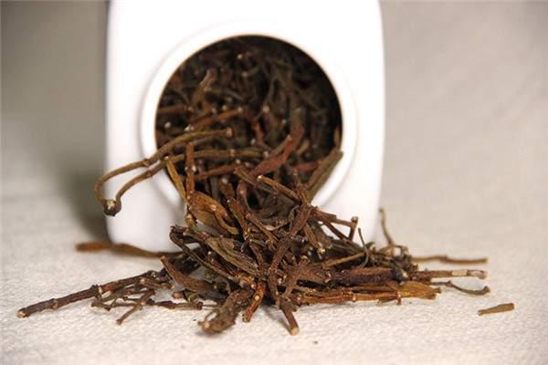 全面解析螃蟹脚(4):螃蟹脚多少钱一斤?如何鉴别真假螃蟹脚普洱茶?