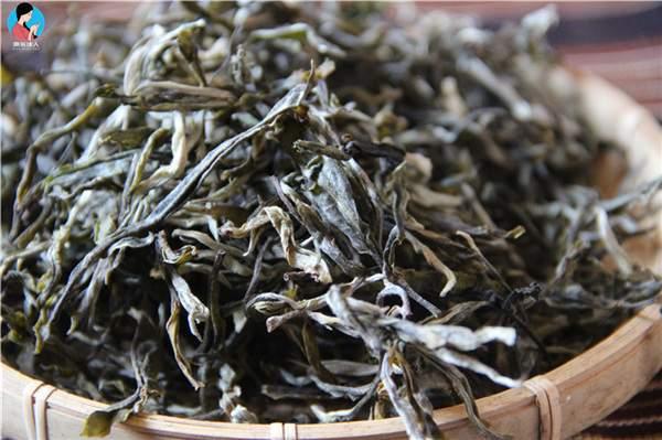 普洱茶发展简史:号级茶、印级茶、七子饼茶时代是怎么划分的?