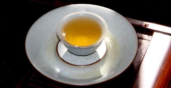 一口喝出古树茶,你需要了解多少普洱茶知识?