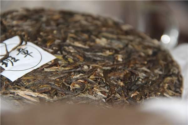 普洱茶知识100讲 第13讲:普洱茶三大产区之版纳茶区