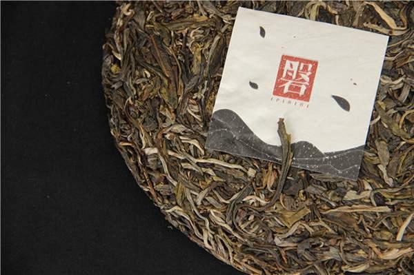 普洱茶知识100讲|第12讲:普洱茶有哪些种类,如何分类?
