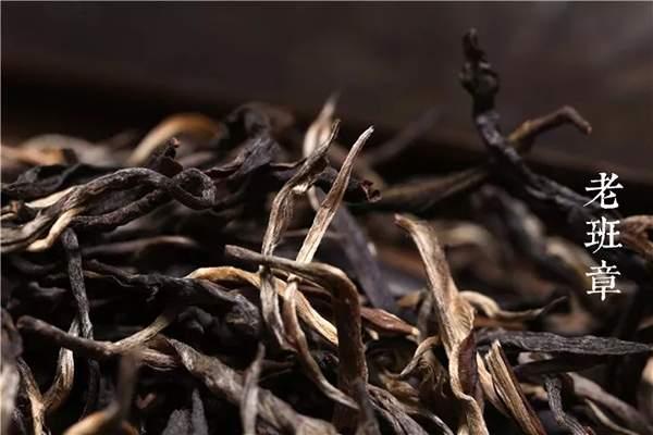 一款优质好普洱茶具备的八大要素