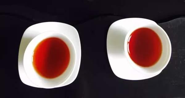 周红杰:解读普洱熟茶的历史、工艺特点、鉴别方法(三)