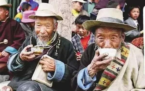 普洱茶最大的保健功能是什么?古代人谈普洱茶功效与作用