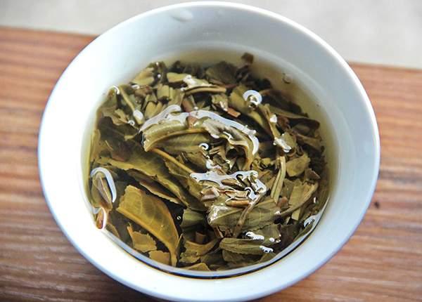 普洱茶哪个牌子的好?普洱茶是哪家的好?