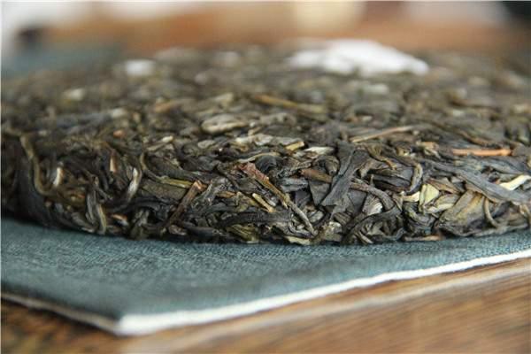 2016中国黑茶(含普洱茶)十大新闻热点