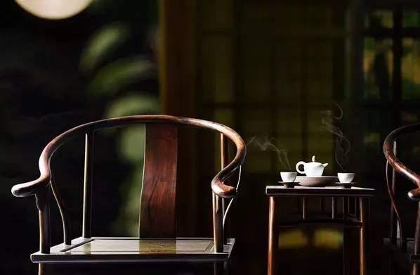 深入浅出解读普洱茶市场--原料篇(下)