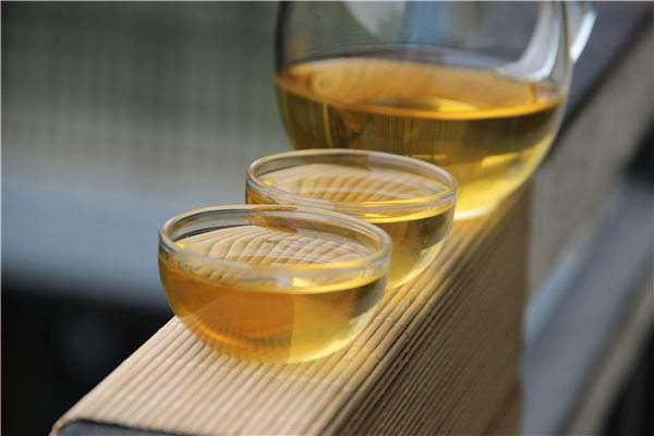 普洱茶行业动态热点汇:6月