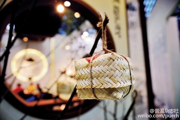 茶人微语录 普洱茶春茶有些什么特点,六大茶类的茶性如何