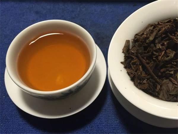 请问普洱茶真的可以保值么?