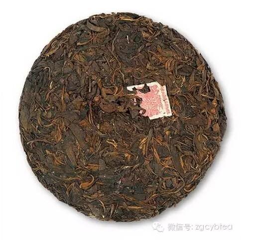 揭秘易武普洱四大家族:他们的茶每筒卖出上千万!