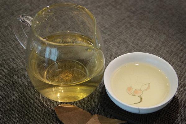 深度解析普洱茶收藏现状