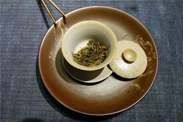 普洱茶种类这么多,到底怎么泡?