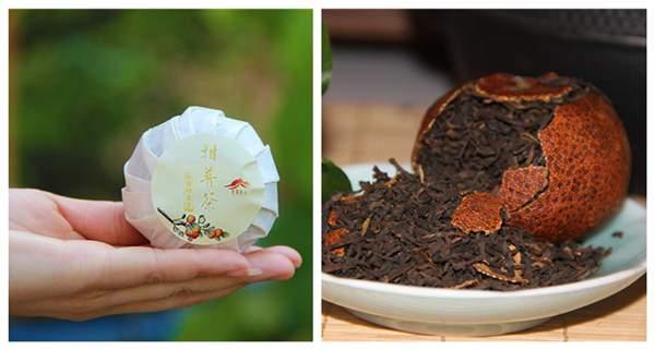 宫廷普洱茶熟茶怎么冲泡才好喝?