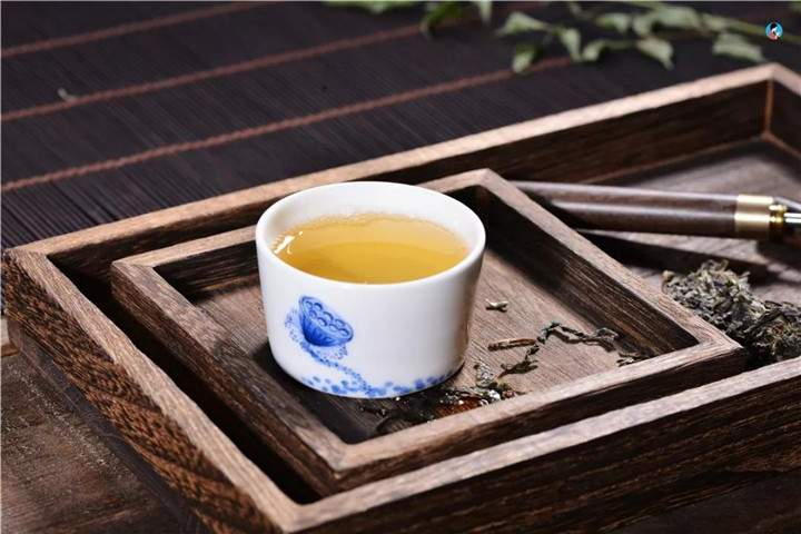 记住这三点,助您收藏好普洱茶