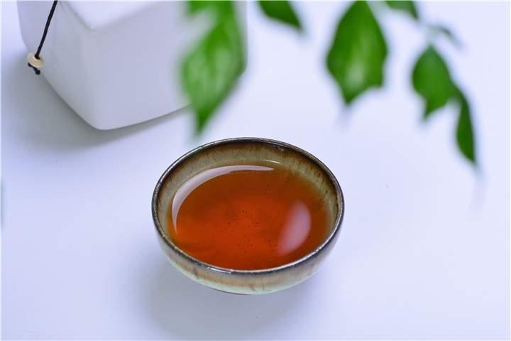 存普洱茶为什么要远离异味?