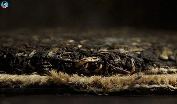 普洱茶如何存放?普洱茶仓储的重要条件是什么?