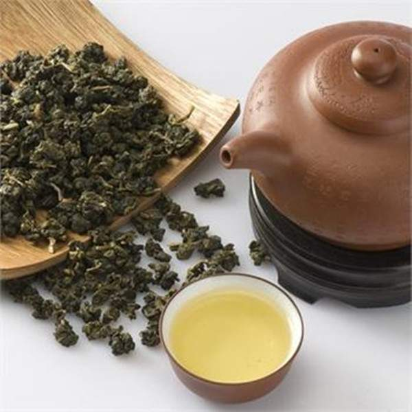 台湾乌龙茶的品质特征有哪些?怎么存储呢?