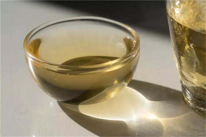 钧瓷茶具与茶文化