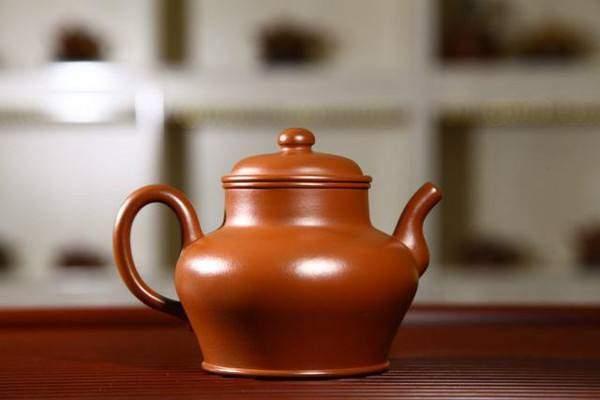 如何用紫砂壶冲泡普洱茶?紫砂壶冲泡普洱茶流程